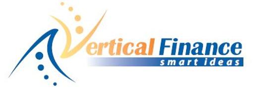 Job offers, jobs at VERTICAL FINANCE SRL