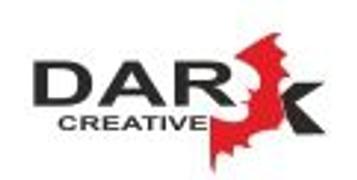 Locuri de munca la S.C. DARK CREATIVE S.R.L.
