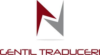Job offers, jobs at Gentil Traduceri SRL