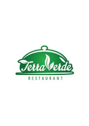Job offers, jobs at Terraverde SRL