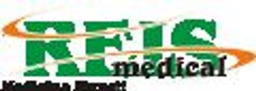 Job offers, jobs at REIS MEDICAL SRL