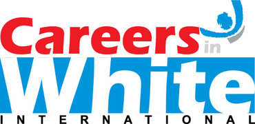 Job offers, jobs at Careers in White