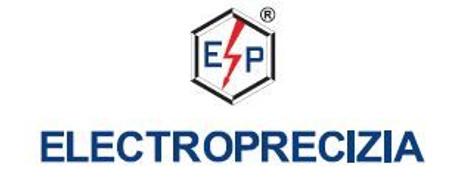 Job offers, jobs at ELECTROPRECIZIA ELECTRICAL MOTORS SRL
