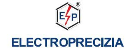 Locuri de munca la ELECTROPRECIZIA ELECTRICAL MOTORS SRL