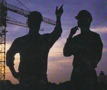 Locuri de munca la euro-man-construct business s.r.l.