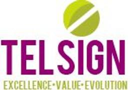 Locuri de munca la Telsign Consult SRL