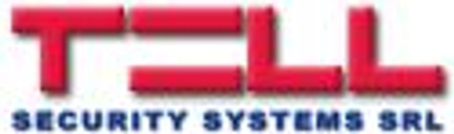 Job offers, jobs at T.E.L.L. Security Systems SRL