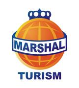 Locuri de munca la MARSHAL TURISM