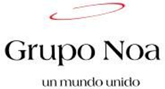 Job offers, jobs at Grupo Noa International