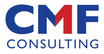 Job offers, jobs at CMF CONSULTING SA