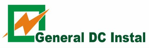Job offers, jobs at General DC Instal