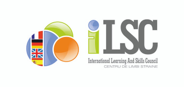 Locuri de munca la International Learning and Skills Council