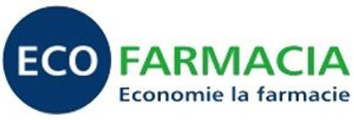 Job offers, jobs at Ecofarmacia Network SRL