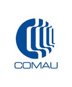 Locuri de munca la Comau Romania - Oradea