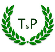 Job offers, jobs at Tudorancea & Partners - HR NEFERTITI GROUP