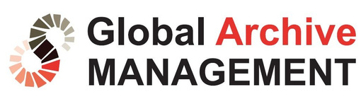 Locuri de munca la Global Archive Management
