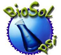Locuri de munca la SC BIOSOL PSI SRL