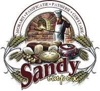 Locuri de munca la SANDY IMPEX SRL