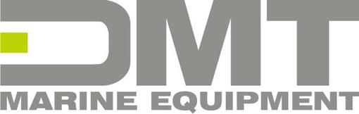 Állásajánlatok, állások DMT MARINE EQUIPMENT S.A.