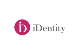 Locuri de munca la iDentity Clinic