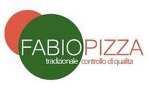 Stellenangebote, Stellen bei Cucina di Fabio srl