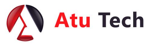 Locuri de munca la ATU TECH