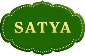 Locuri de munca la Satya