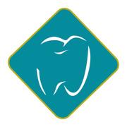 Locuri de munca la Clinica Stomatologica Smile Experts
