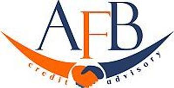 Locuri de munca la AFB Consiliere Imobiliara