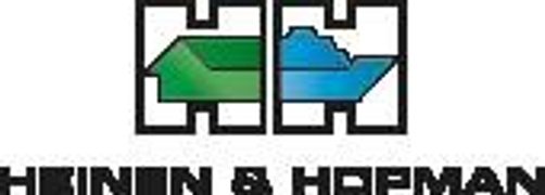 Locuri de munca la Heinen si Hopman MAR SRL