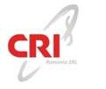 Locuri de munca la CONSTRUCTION RESOURCES INTERNATIONAL SRL