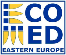Stellenangebote, Stellen bei ECOMED EASTERN EUROPE SRL