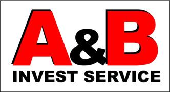 Stellenangebote, Stellen bei A&B INVEST SERVICE SRL