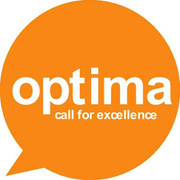 Job offers, jobs at SC Optima Solutions Services SRL