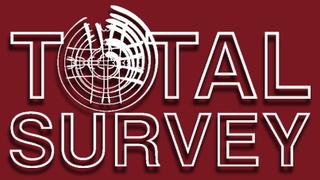 SC Total Survey SRL