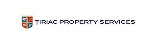 Locuri de munca la S.C. Team Real Estate Development srl