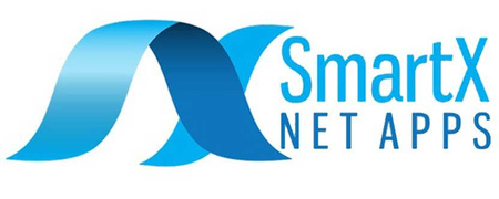 Job offers, jobs at SMARTX NET APPS