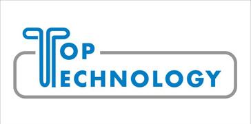 TOP TECHNOLOGY SRL