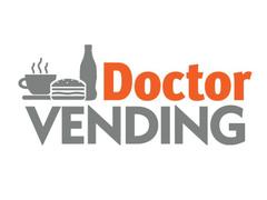 Locuri de munca la DOCTOR VENDING SRL