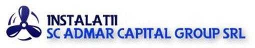 Locuri de munca la Admar Capital Group