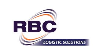 Locuri de munca la RBC Logistic Solutions