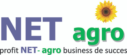 Job offers, jobs at NETAGRO