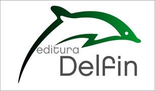 Locuri de munca la Editura Delfin