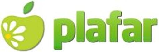Locuri de munca la Plafar