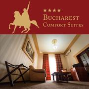Locuri de munca la Bucharest Accomodation & Style