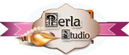 Locuri de munca la Perla Studio