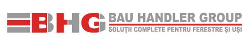 Locuri de munca la Bau Handler Group SRL