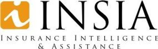 Locuri de munca la INSIA a.s. Praga - Sucursala Bucuresti