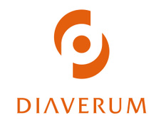 Job offers, jobs at DIAVERUM ROMANIA