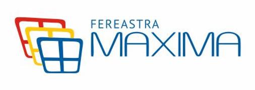 Állásajánlatok, állások MAXIMA FERESTRE SRL